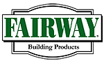Fairway Buidling Products